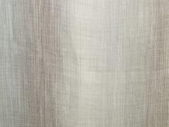 Tessuto lavabile in poliestere per tendeSANTORINI - ALDECO, INTERIOR FABRICS