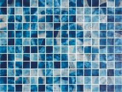 Mosaico in vetro per interni ed esterniSAONA - ONIX CERÁMICA