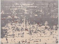 SAPORE DI VANIGLIA | Tappeto rettangolare