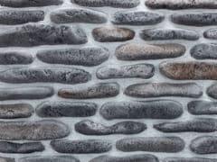 Rivestimento in pietra ricostruitaSASSO CRATI - NEW DECOR