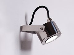 Lampada ad immersione a LEDSATURN F - BEL-LIGHTING