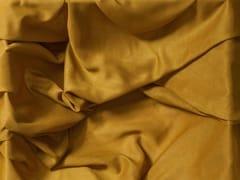 Tessuto a tinta unita in Trevira® CSSAVOY - EQUIPO DRT