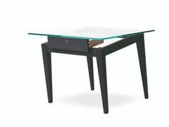 SBILENCO | Tavolino