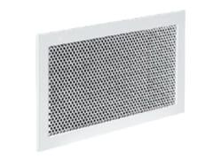 Griglia di ventilazioneSC 125 - ALDES