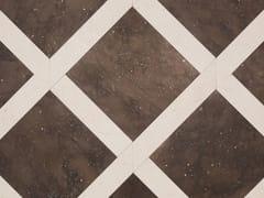Pavimento/rivestimento in pietra per interniSCACCO - PALAZZO MORELLI