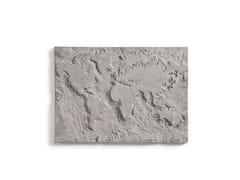 SculturaTHE GRAY PLANET - PEARLINK INTERNATIONAL