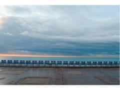 Stampa fotograficaNICE SEA - ARTPHOTOLIMITED