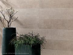 Rivestimento in gres porcellanato effetto pietra SEASTONE | Rivestimento in gres porcellanato - Seastone