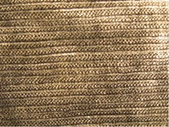 Tessuto a tinta unita da tappezzeria ad alta resistenzaSECRET VELVET - ALDECO, INTERIOR FABRICS