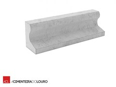 Cordolo stradale SECURITY KERB -