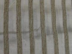 Tessuto a righe in seta per tendeSEDA 24553 - ALDECO, INTERIOR FABRICS
