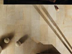 Pavimento/rivestimento in gres porcellanato effetto pietraSELCI BARGIA - ASTOR CERAMICHE