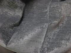 Tessuto da tappezzeria lavabile ad alta resistenzaSELF - ALDECO, INTERIOR FABRICS
