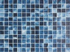 Mosaico in vetro per interni ed esterniSENA - ONIX CERÁMICA