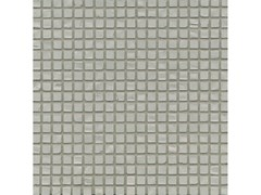 Mosaico in vetroSENSI | Mosaico grey - CASA DOLCE CASA - CASAMOOD FLORIM SPA