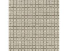 Mosaico in vetroSENSI | Mosaico ivory - CASA DOLCE CASA - CASAMOOD FLORIM SPA