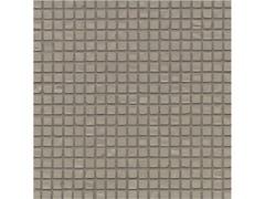 Mosaico in vetroSENSI | Mosaico taupe - CASA DOLCE CASA - CASAMOOD FLORIM SPA