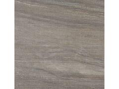Pavimento/rivestimento in gres porcellanatoSEQUOIE LINE DARK STAGG - CERAMICHE COEM