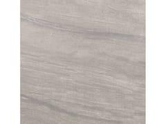 Pavimento/rivestimento in gres porcellanatoSEQUOIE GREY GRANT - CERAMICHE COEM
