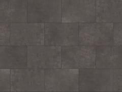 Pavimento per esterni in gres porcellanato effetto pietraSERENA STONE ANTRACITE - PIETRA SINTERIZZATA