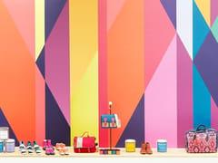 Pittura decorativaSERGE BENSIMON - MAT POUDRÉ - REZINA