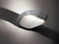 Lampada da parete a luce indirettaSESTESSA LED - CINI&NILS