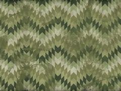 MOMENTI, SEV-01 Tessuto da parati in fibra di vetro