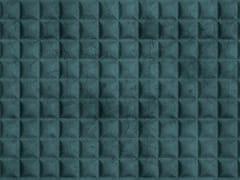 Rivestimento / carta da parati in fibra di vetroSHA-47 - MOMENTI