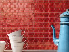 Rivestimento in ceramica bicottura SHADES R - Shades