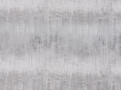 Tessuto jacquard stampato ad alta resistenzaSHADOW VELVET - ALDECO, INTERIOR FABRICS