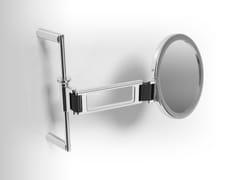 De Rosso, MIRTO | Specchio ingranditore  Specchio ingranditore