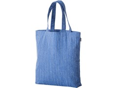 Shopper in cotone RIVI | Shopper - ARTEK