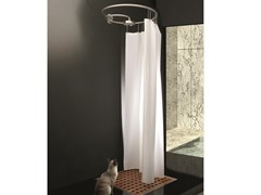 Rapsel, PLUVIAE | Tenda per doccia  Tenda per doccia