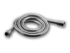 JEE-O, SHOWER HOSE | Flessibile in acciaio inox  Flessibile in acciaio inox