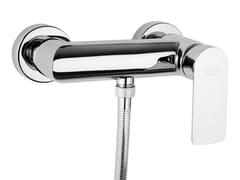 Miscelatore per doccia monocomando FREEDOM | Miscelatore per doccia - Freedom