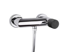 Miscelatore per doccia monocomandoFREEDOM MONO | Miscelatore per doccia - BIANCHI RUBINETTERIE