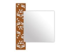 Specchio a pareteSI-443   Specchio - L.A.S
