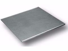 Pianerottolo in acciaioSICURFILS - FILS