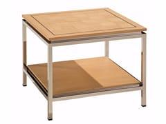 EPOQ | Tavolino di servizio