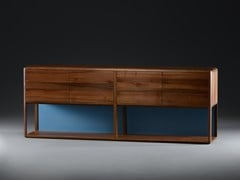 Madia in legno masselloALEA | Madia - ARTISAN