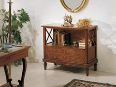 Madia in legno massello con cassettiDIANA | Madia - ARVESTYLE
