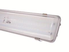 Plafoniere Da Soffitto Per Esterno : Lampade da soffitto per esterno coenergia edilportale