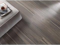 Pavimento/rivestimento in gres porcellanato effetto legnoSIGNUM - CERAMICHE COEM