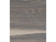 Pavimento/rivestimento in gres porcellanato effetto legnoSIGNUM OLMO SELVATICO - CERAMICHE COEM