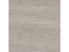 Pavimento/rivestimento in gres porcellanato effetto legnoSIGNUM ROVERE GRIGIO - CERAMICHE COEM