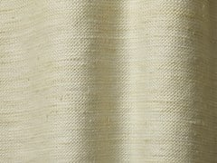 Tessuto a tinta unita in linoSILK SUGAR - DEDAR