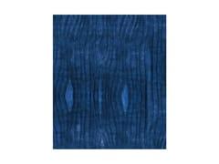 Tappeto fatto a mano SILVANA ALE EDIT (AS1155) - Contemporary