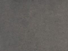 Pavimento/rivestimento in gres porcellanato effetto pietraSILVER GRAIN SILVER - ITALGRANITI