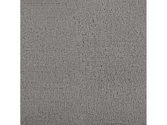 Pavimento/rivestimento in gres porcellanato per interni ed esterniSILVER STONE | SILVER MIX - CERAMICHE COEM