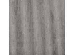 Pavimento/rivestimento in gres porcellanato per interni ed esterniSILVER STONE | SILVER RIGA DRITTA - CERAMICHE COEM